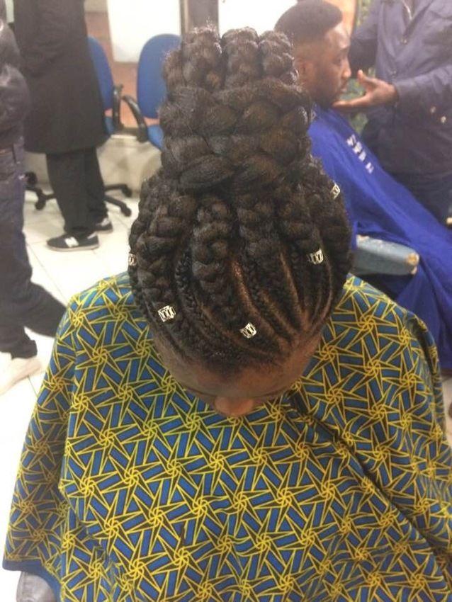 salon de coiffure afro tresse tresses box braids crochet braids vanilles tissages paris 75 77 78 91 92 93 94 95 YOPGBUHV