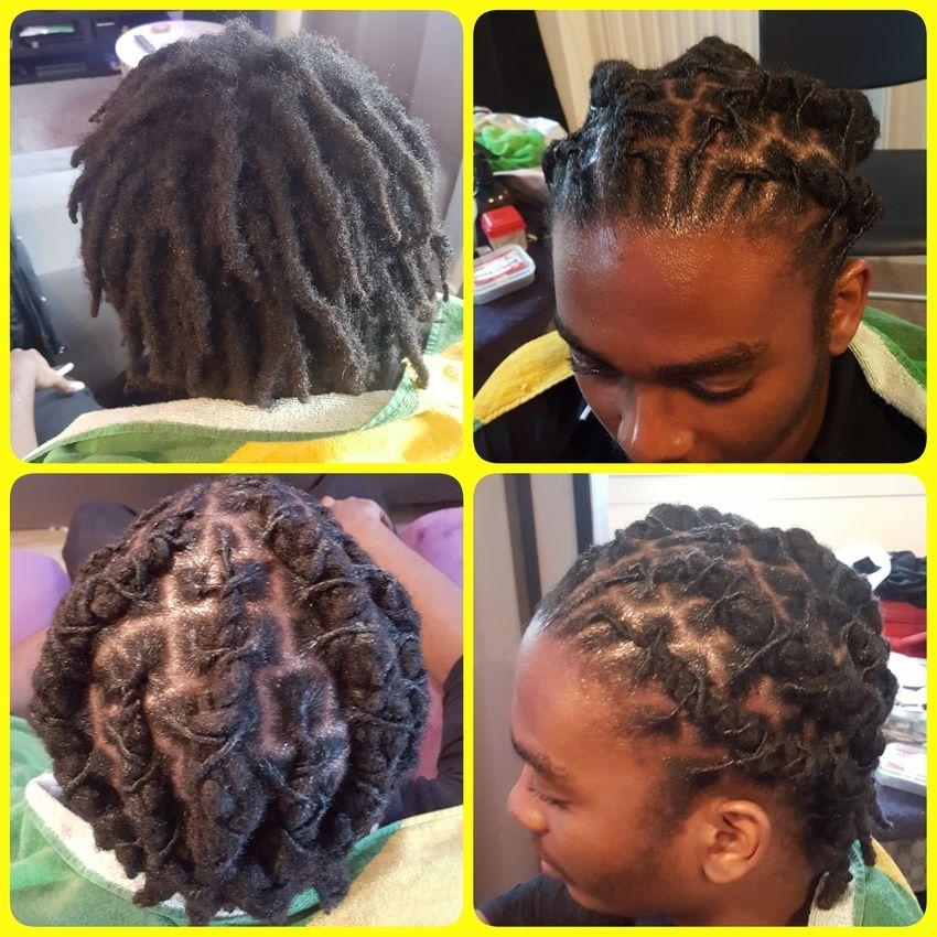 salon de coiffure afro tresse tresses box braids crochet braids vanilles tissages paris 75 77 78 91 92 93 94 95 TKRLVUTJ