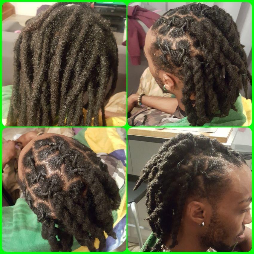 salon de coiffure afro tresse tresses box braids crochet braids vanilles tissages paris 75 77 78 91 92 93 94 95 NQSFQUZN