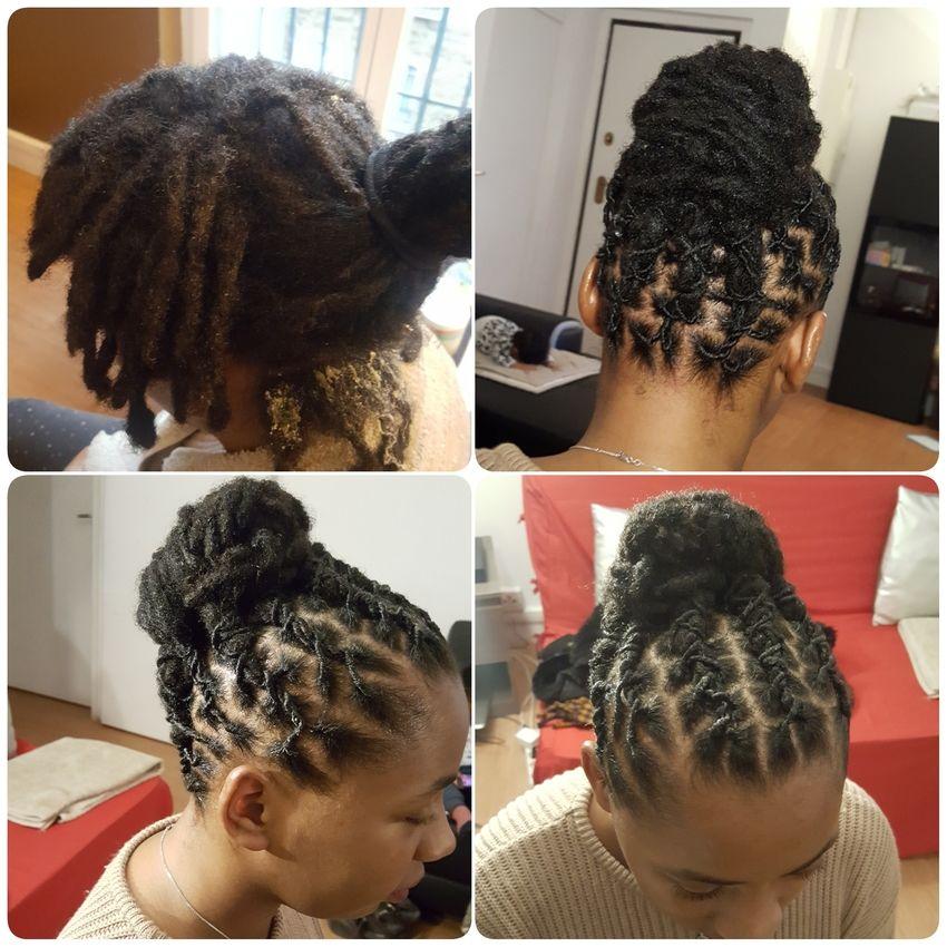 salon de coiffure afro tresse tresses box braids crochet braids vanilles tissages paris 75 77 78 91 92 93 94 95 ZRHFEBSN