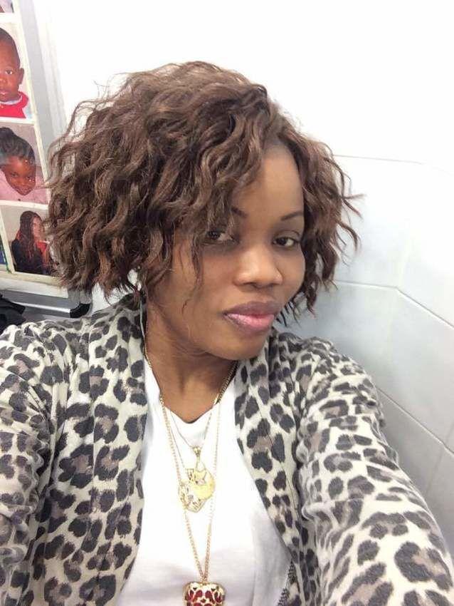 salon de coiffure afro tresse tresses box braids crochet braids vanilles tissages paris 75 77 78 91 92 93 94 95 XXLXQBVZ