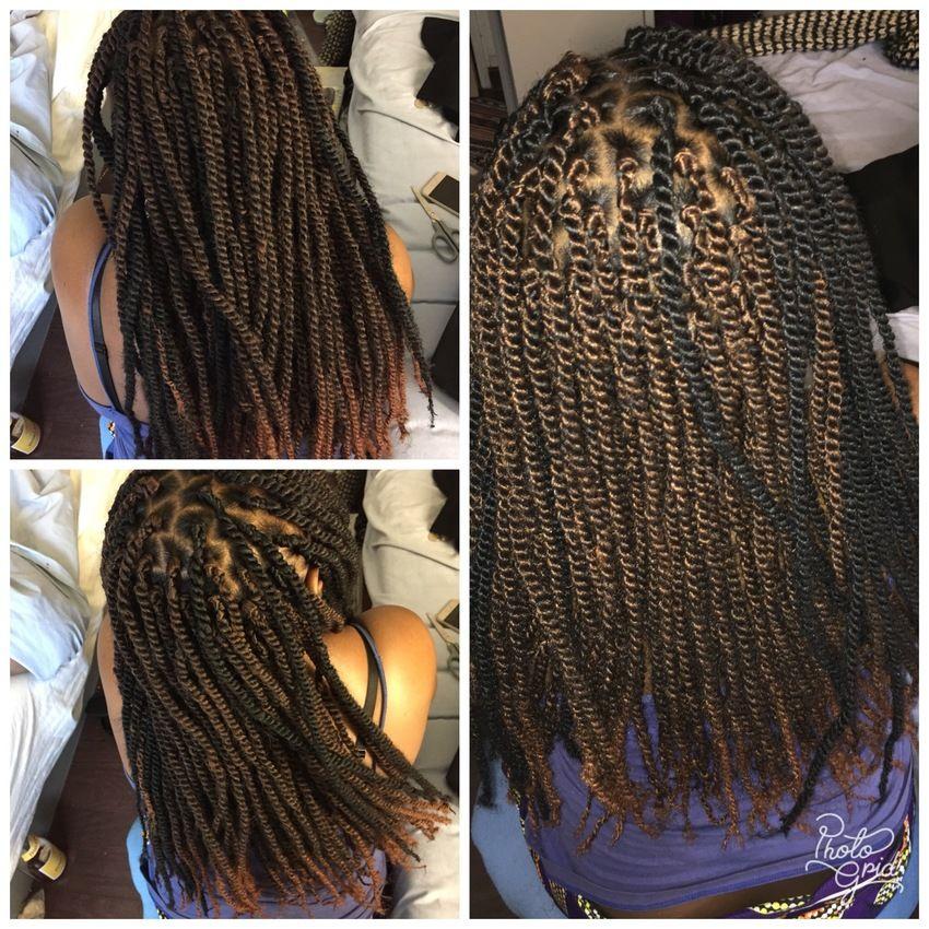 salon de coiffure afro tresse tresses box braids crochet braids vanilles tissages paris 75 77 78 91 92 93 94 95 RMFCVLZP