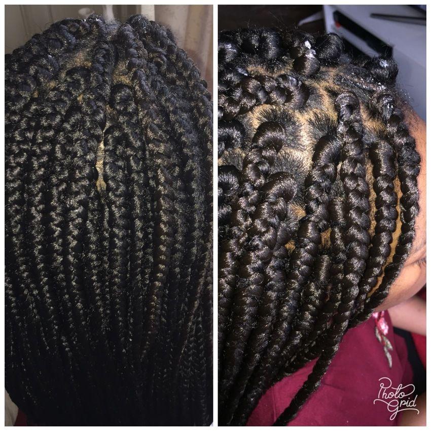 salon de coiffure afro tresse tresses box braids crochet braids vanilles tissages paris 75 77 78 91 92 93 94 95 PYDDAWSB