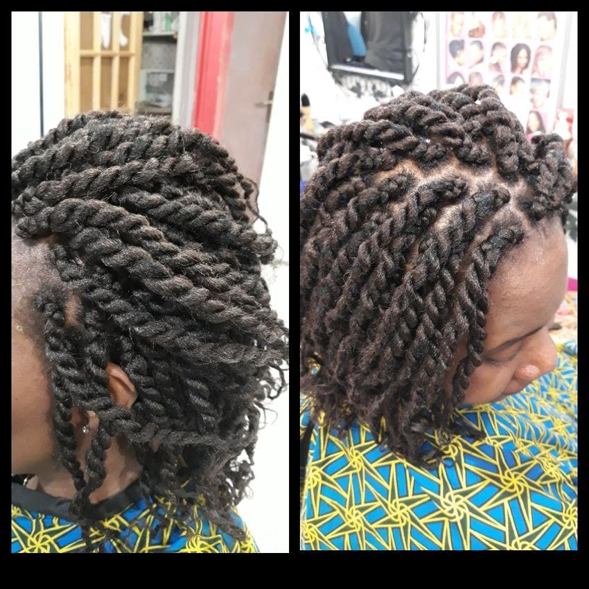 salon de coiffure afro tresse tresses box braids crochet braids vanilles tissages paris 75 77 78 91 92 93 94 95 JDEDMAME
