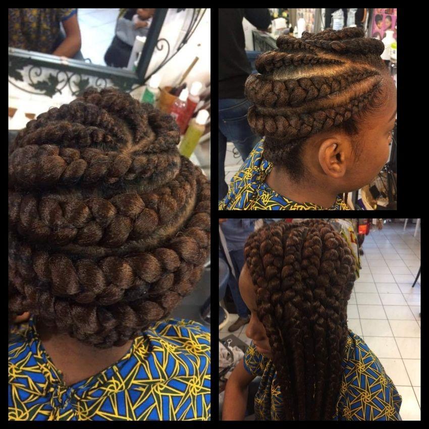salon de coiffure afro tresse tresses box braids crochet braids vanilles tissages paris 75 77 78 91 92 93 94 95 KQJCYEZH