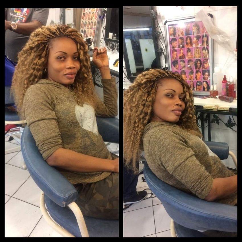 salon de coiffure afro tresse tresses box braids crochet braids vanilles tissages paris 75 77 78 91 92 93 94 95 DZCCVIOZ