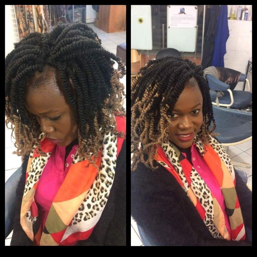 salon de coiffure afro tresse tresses box braids crochet braids vanilles tissages paris 75 77 78 91 92 93 94 95 GTKSIKWW