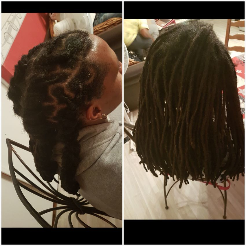 salon de coiffure afro tresse tresses box braids crochet braids vanilles tissages paris 75 77 78 91 92 93 94 95 ZSCURZOG