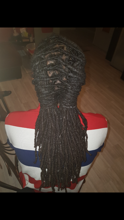 salon de coiffure afro tresse tresses box braids crochet braids vanilles tissages paris 75 77 78 91 92 93 94 95 UBUCQIXM