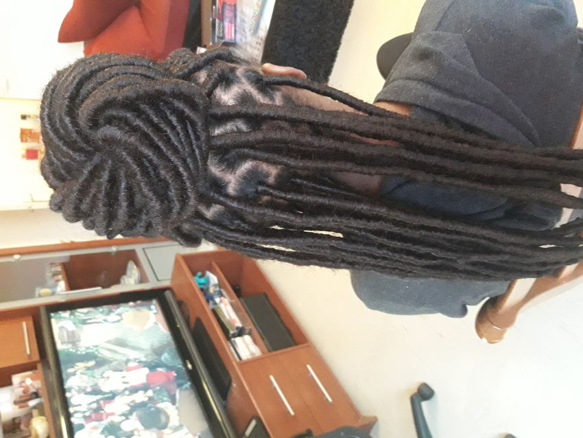 salon de coiffure afro tresse tresses box braids crochet braids vanilles tissages paris 75 77 78 91 92 93 94 95 YJVCVQLJ