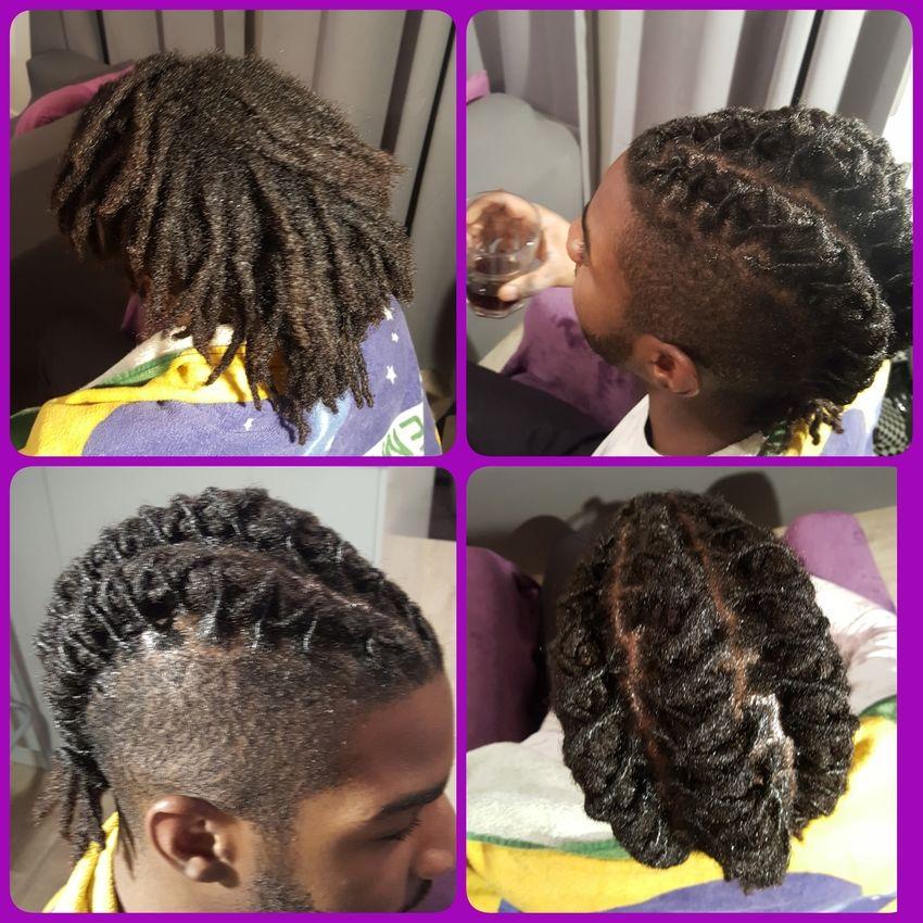salon de coiffure afro tresse tresses box braids crochet braids vanilles tissages paris 75 77 78 91 92 93 94 95 KTFAUMYM