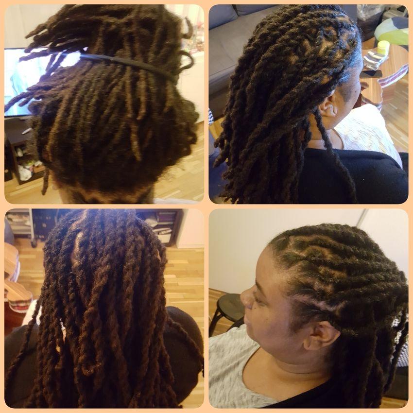 salon de coiffure afro tresse tresses box braids crochet braids vanilles tissages paris 75 77 78 91 92 93 94 95 LSRQDZRD