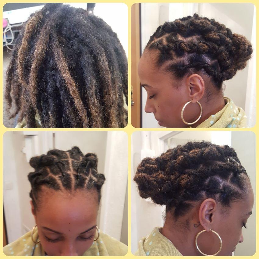 salon de coiffure afro tresse tresses box braids crochet braids vanilles tissages paris 75 77 78 91 92 93 94 95 CZVJMHXB