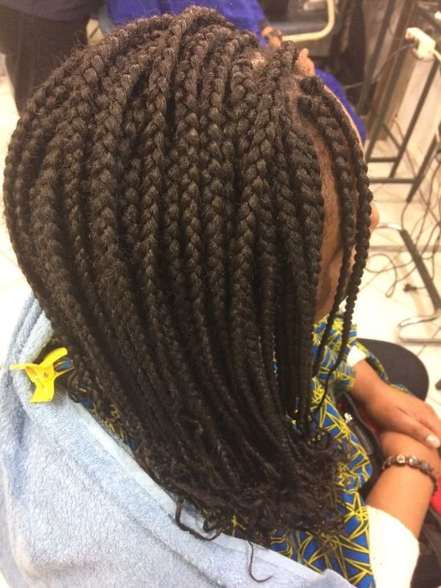 salon de coiffure afro tresse tresses box braids crochet braids vanilles tissages paris 75 77 78 91 92 93 94 95 HJRQAKGL