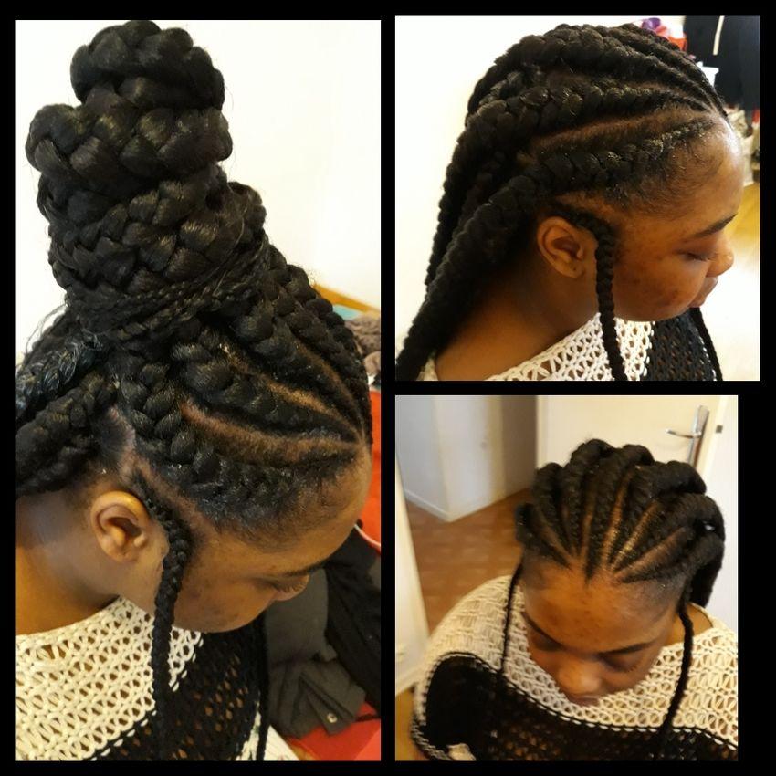 salon de coiffure afro tresse tresses box braids crochet braids vanilles tissages paris 75 77 78 91 92 93 94 95 JIOSAIRP
