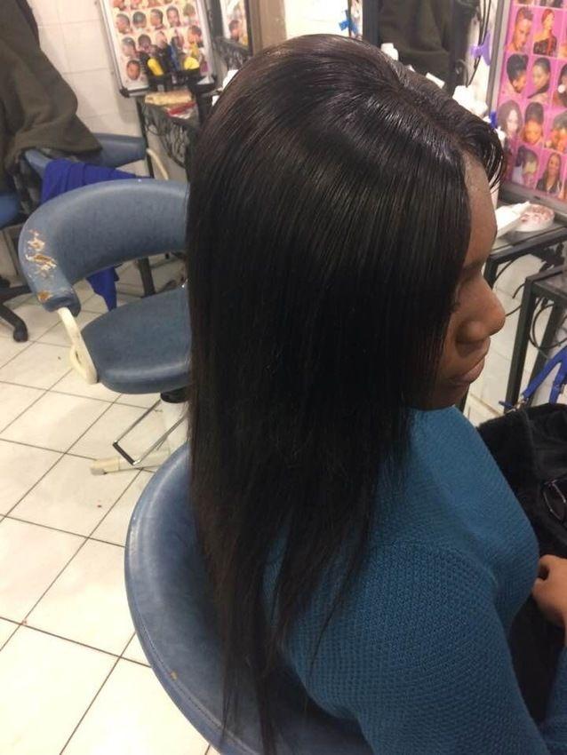 salon de coiffure afro tresse tresses box braids crochet braids vanilles tissages paris 75 77 78 91 92 93 94 95 GONHBMRO