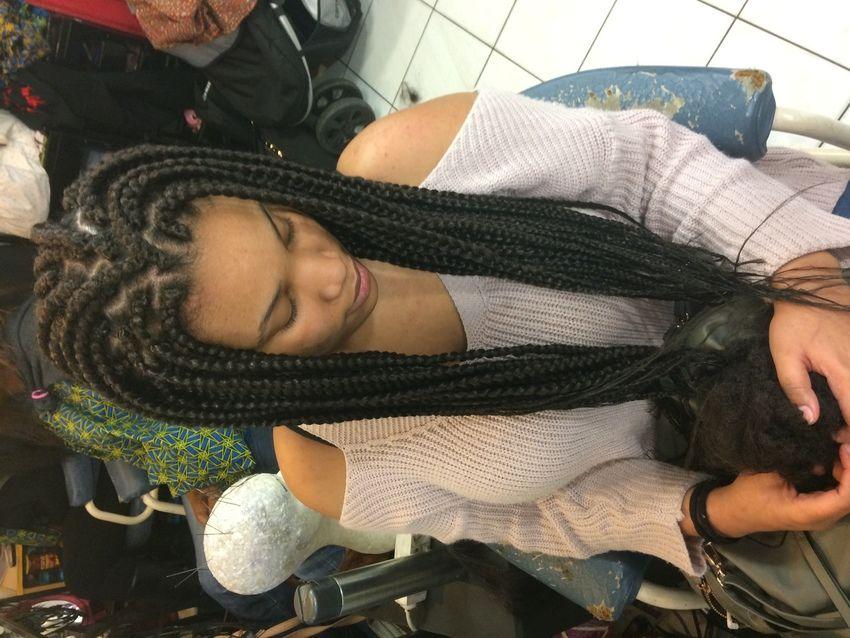 salon de coiffure afro tresse tresses box braids crochet braids vanilles tissages paris 75 77 78 91 92 93 94 95 KOCZZUNJ