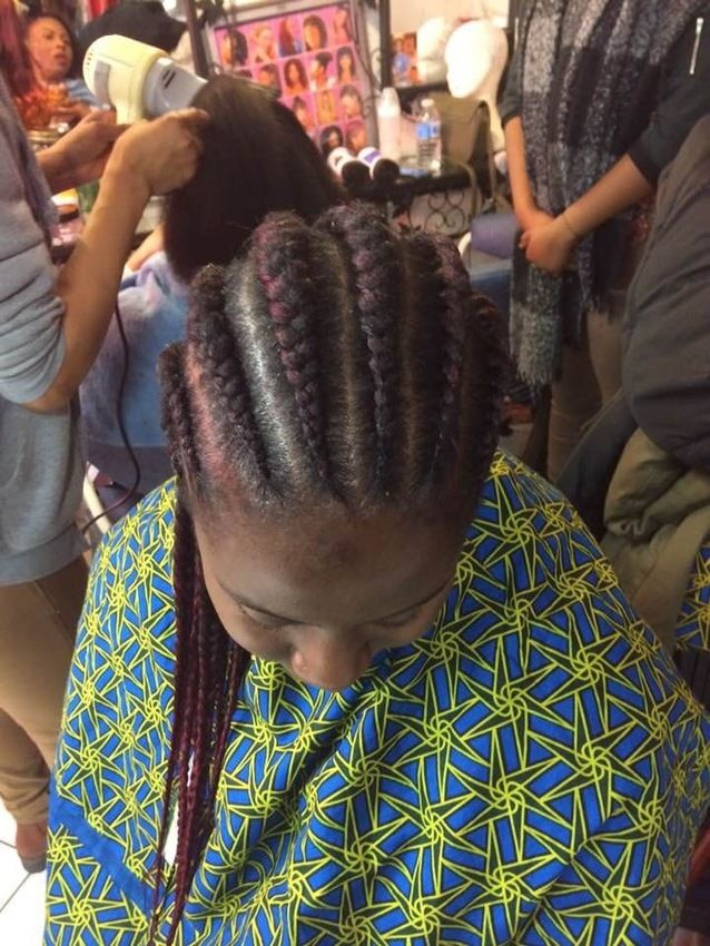 salon de coiffure afro tresse tresses box braids crochet braids vanilles tissages paris 75 77 78 91 92 93 94 95 HPZZGETY