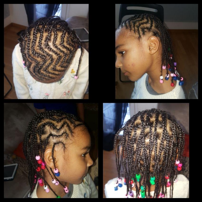 salon de coiffure afro tresse tresses box braids crochet braids vanilles tissages paris 75 77 78 91 92 93 94 95 UPYHIJJM