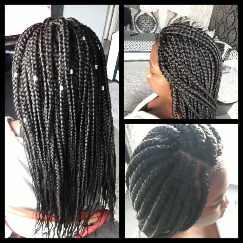 salon de coiffure afro tresse tresses box braids crochet braids vanilles tissages paris 75 77 78 91 92 93 94 95 JOHTXWEI