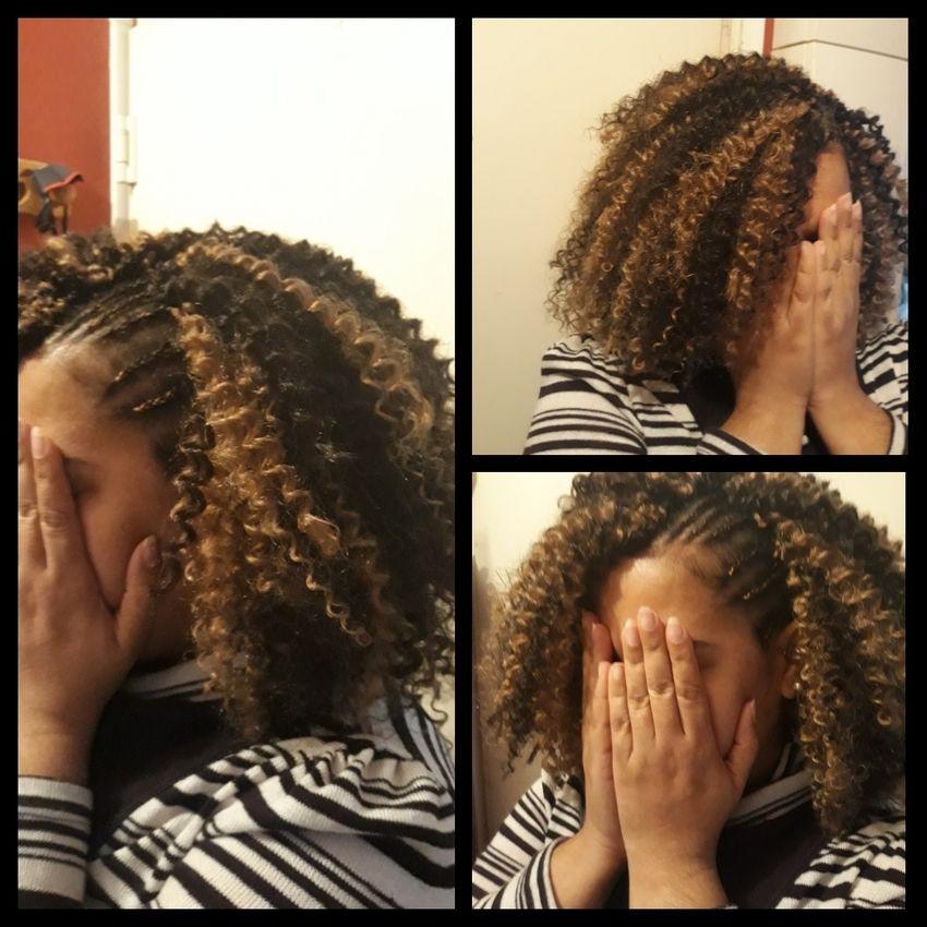 salon de coiffure afro tresse tresses box braids crochet braids vanilles tissages paris 75 77 78 91 92 93 94 95 OQLUESDN