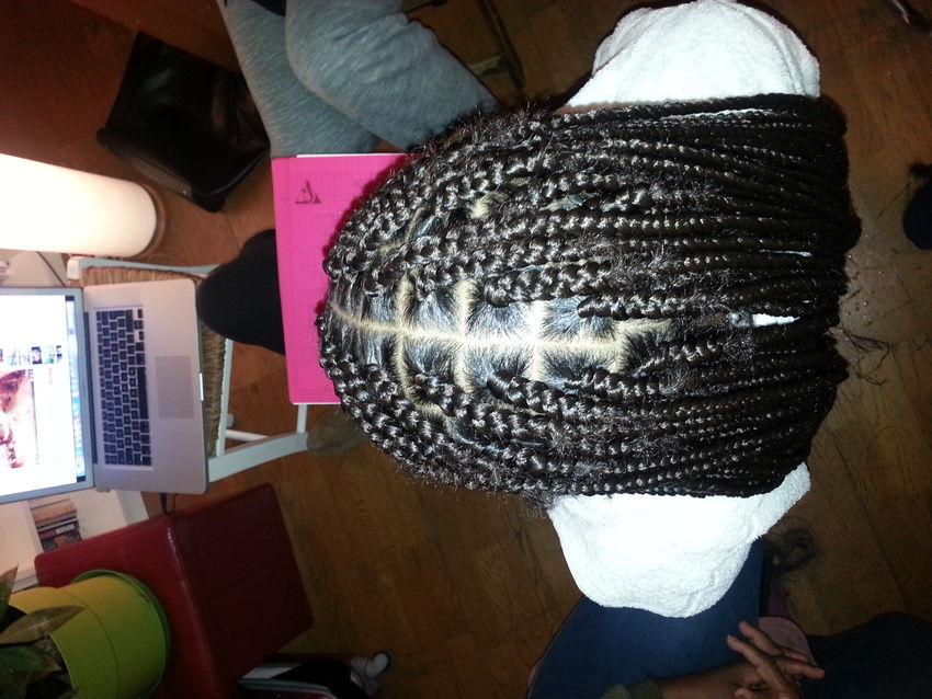 salon de coiffure afro tresse tresses box braids crochet braids vanilles tissages paris 75 77 78 91 92 93 94 95 ETBSOLRC