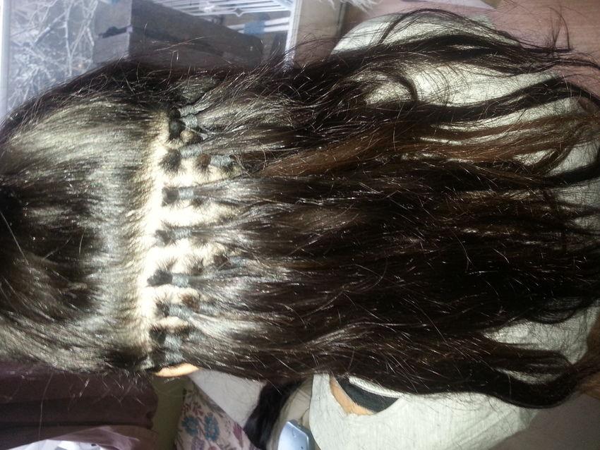 salon de coiffure afro tresse tresses box braids crochet braids vanilles tissages paris 75 77 78 91 92 93 94 95 ZPWIUOFS