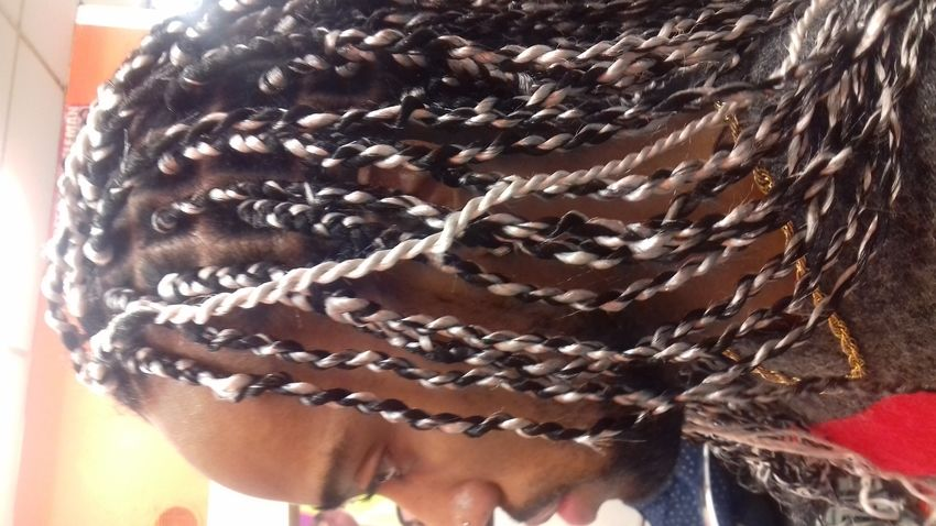 salon de coiffure afro tresse tresses box braids crochet braids vanilles tissages paris 75 77 78 91 92 93 94 95 TKRDTEUO