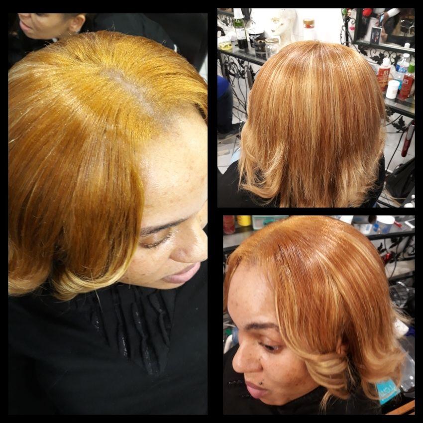 salon de coiffure afro tresse tresses box braids crochet braids vanilles tissages paris 75 77 78 91 92 93 94 95 GBQJXBSS