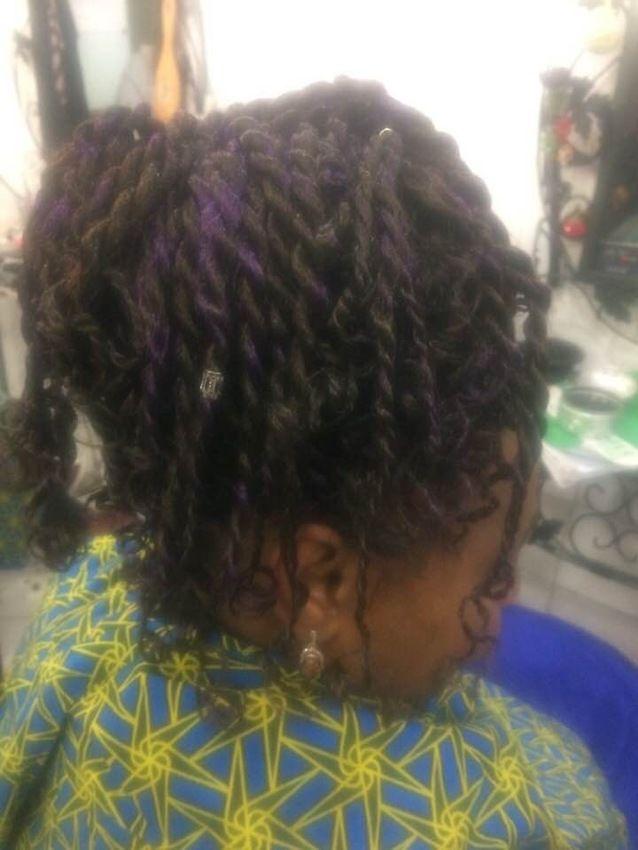 salon de coiffure afro tresse tresses box braids crochet braids vanilles tissages paris 75 77 78 91 92 93 94 95 EGETZCEX