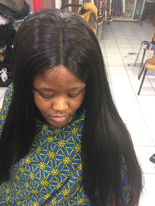 salon de coiffure afro tresse tresses box braids crochet braids vanilles tissages paris 75 77 78 91 92 93 94 95 MADMSGUH