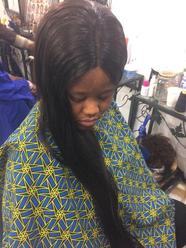 salon de coiffure afro tresse tresses box braids crochet braids vanilles tissages paris 75 77 78 91 92 93 94 95 AQZHVZAO