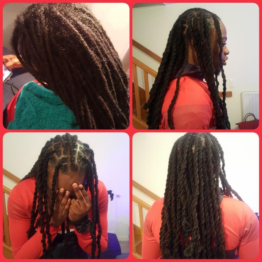 salon de coiffure afro tresse tresses box braids crochet braids vanilles tissages paris 75 77 78 91 92 93 94 95 PISOTWTC