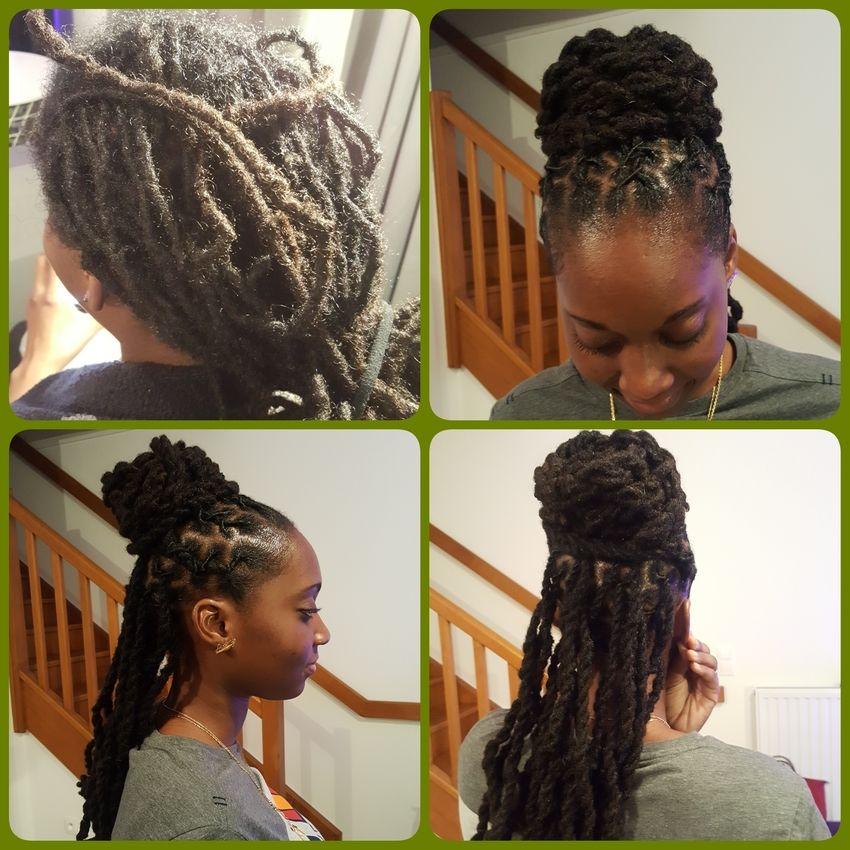 salon de coiffure afro tresse tresses box braids crochet braids vanilles tissages paris 75 77 78 91 92 93 94 95 YGETNQLL