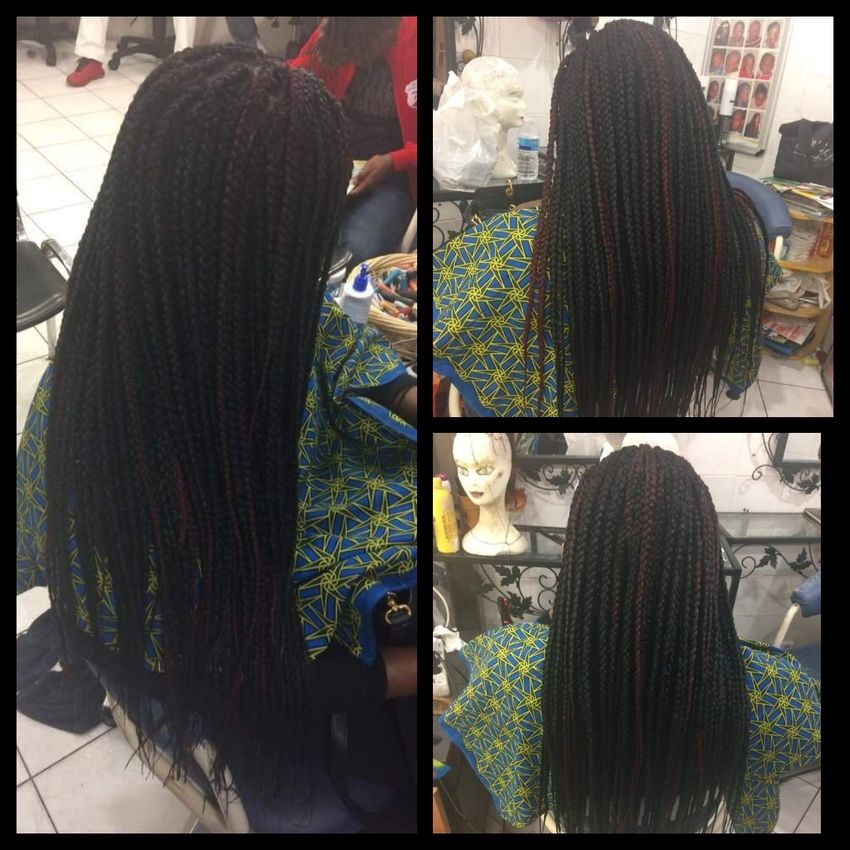 salon de coiffure afro tresse tresses box braids crochet braids vanilles tissages paris 75 77 78 91 92 93 94 95 RKLVWJIW