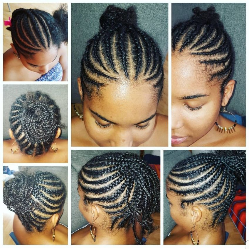 salon de coiffure afro tresse tresses box braids crochet braids vanilles tissages paris 75 77 78 91 92 93 94 95 RGYQUCZO