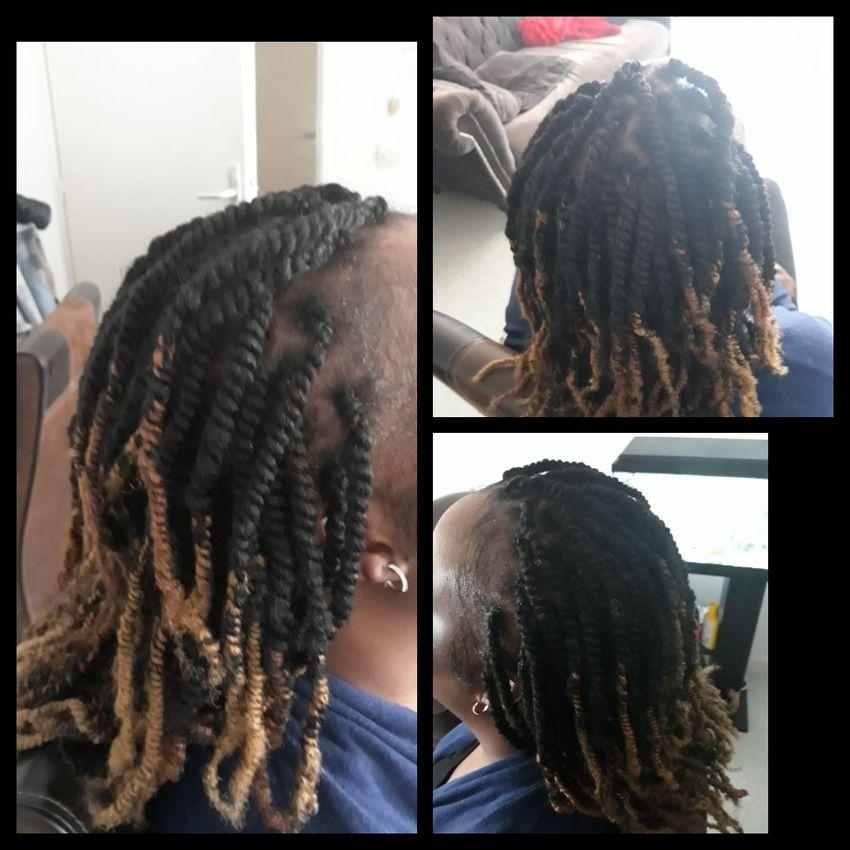 salon de coiffure afro tresse tresses box braids crochet braids vanilles tissages paris 75 77 78 91 92 93 94 95 HLGGGQWR