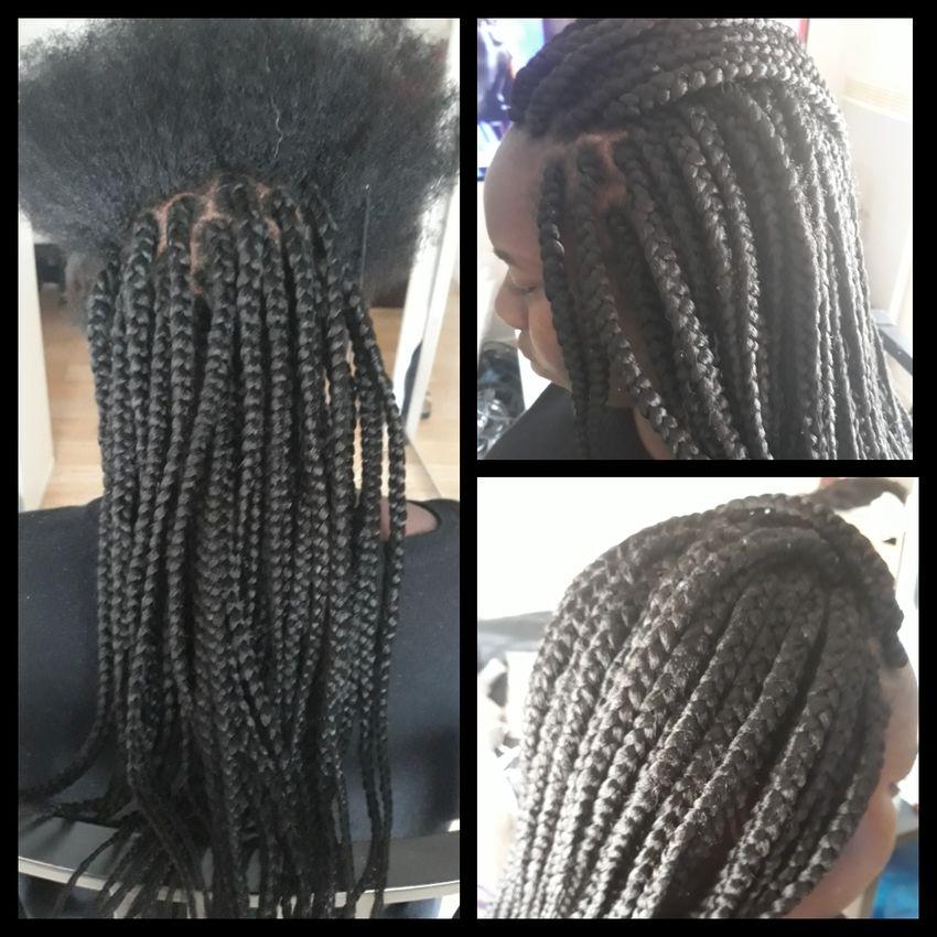 salon de coiffure afro tresse tresses box braids crochet braids vanilles tissages paris 75 77 78 91 92 93 94 95 XVVLGBKA