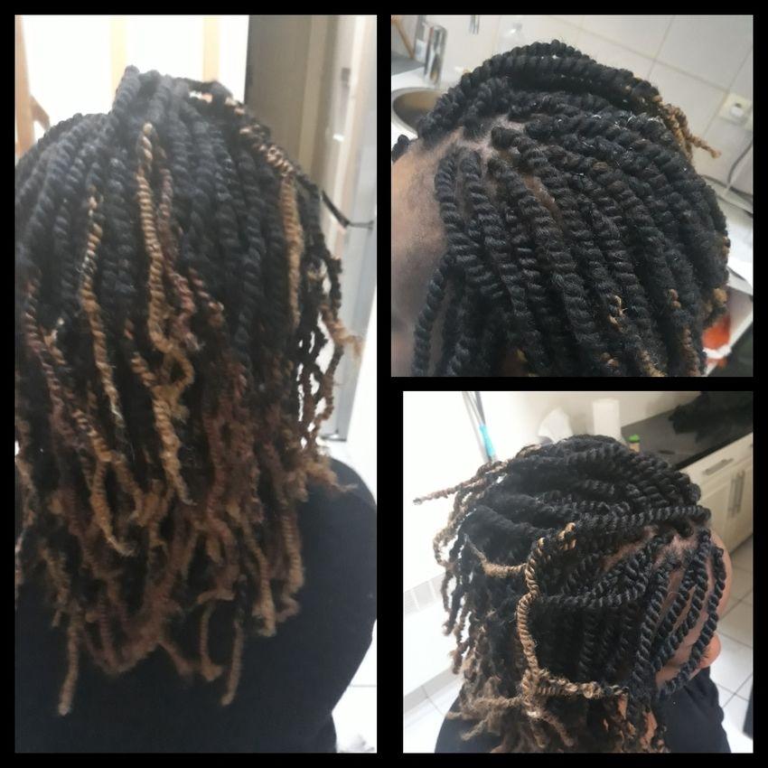 salon de coiffure afro tresse tresses box braids crochet braids vanilles tissages paris 75 77 78 91 92 93 94 95 ERWAQHOQ