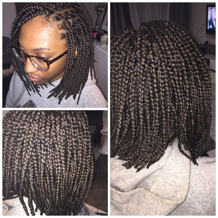 salon de coiffure afro tresse tresses box braids crochet braids vanilles tissages paris 75 77 78 91 92 93 94 95 JLOWXUZS