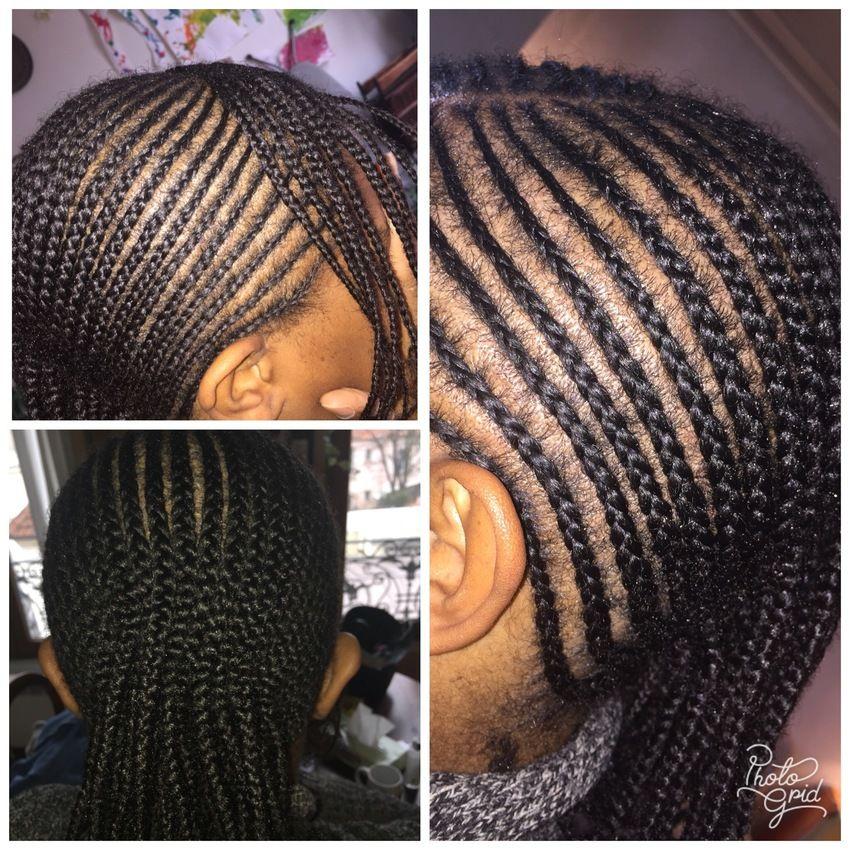 salon de coiffure afro tresse tresses box braids crochet braids vanilles tissages paris 75 77 78 91 92 93 94 95 ISWXATWX