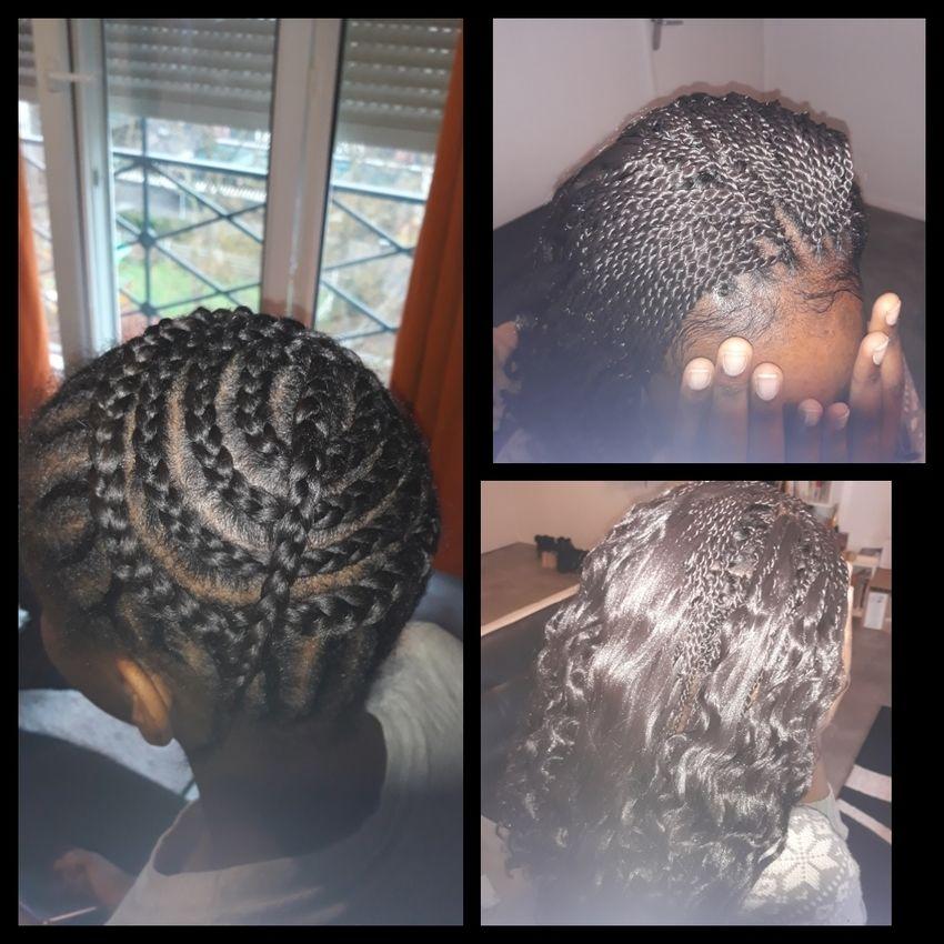 salon de coiffure afro tresse tresses box braids crochet braids vanilles tissages paris 75 77 78 91 92 93 94 95 TJZAZYGY