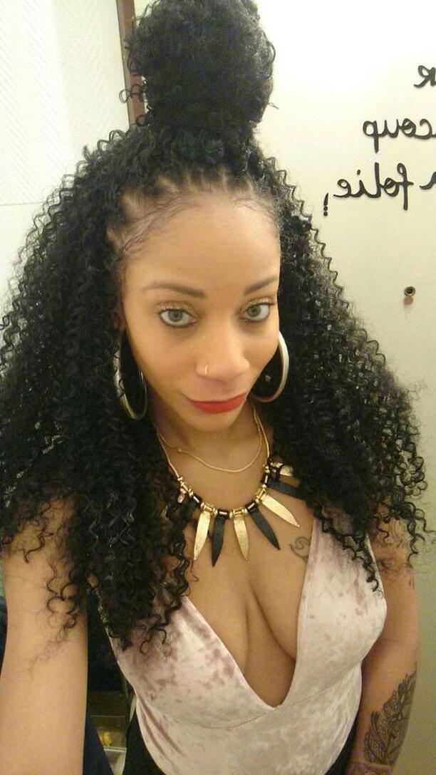 salon de coiffure afro tresse tresses box braids crochet braids vanilles tissages paris 75 77 78 91 92 93 94 95 ANLVDKLJ
