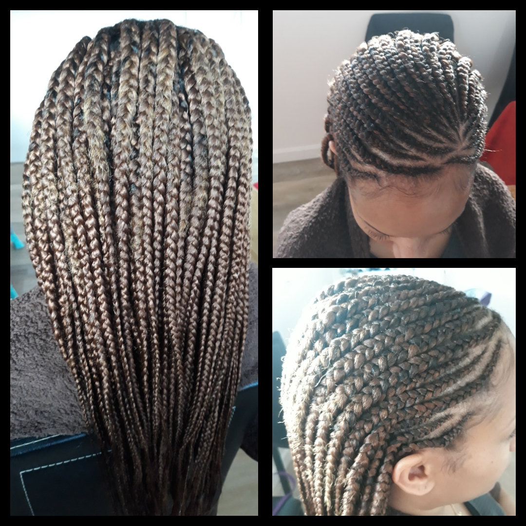 salon de coiffure afro tresse tresses box braids crochet braids vanilles tissages paris 75 77 78 91 92 93 94 95 WOQCGRFM