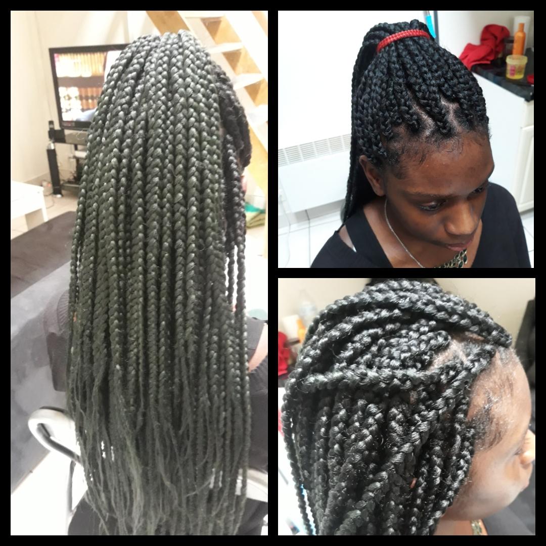 salon de coiffure afro tresse tresses box braids crochet braids vanilles tissages paris 75 77 78 91 92 93 94 95 AJDBSJLD