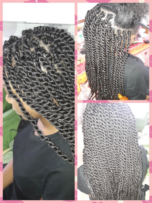 salon de coiffure afro tresse tresses box braids crochet braids vanilles tissages paris 75 77 78 91 92 93 94 95 JHWZABFC