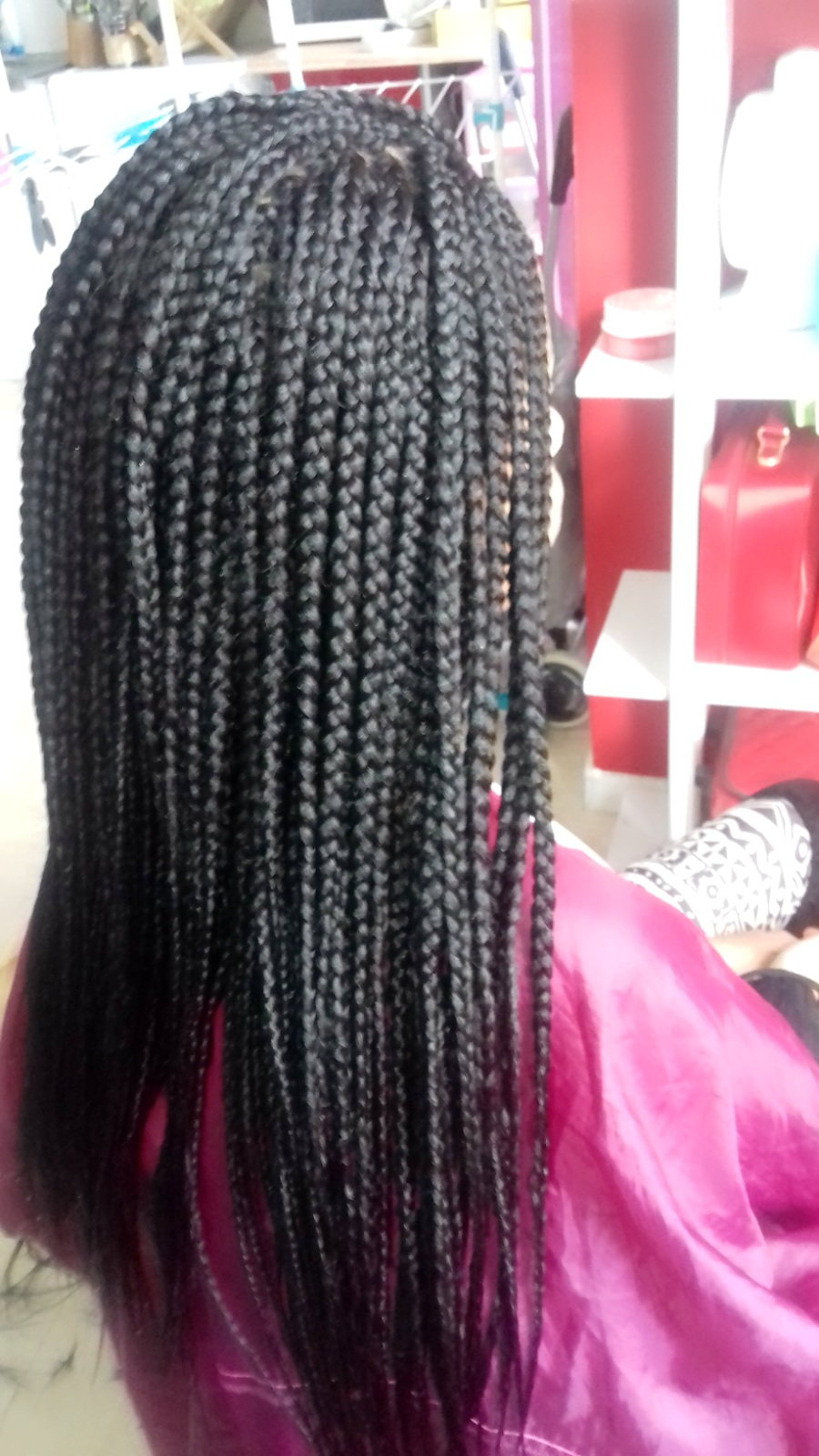 salon de coiffure afro tresse tresses box braids crochet braids vanilles tissages paris 75 77 78 91 92 93 94 95 DNGFKQWI