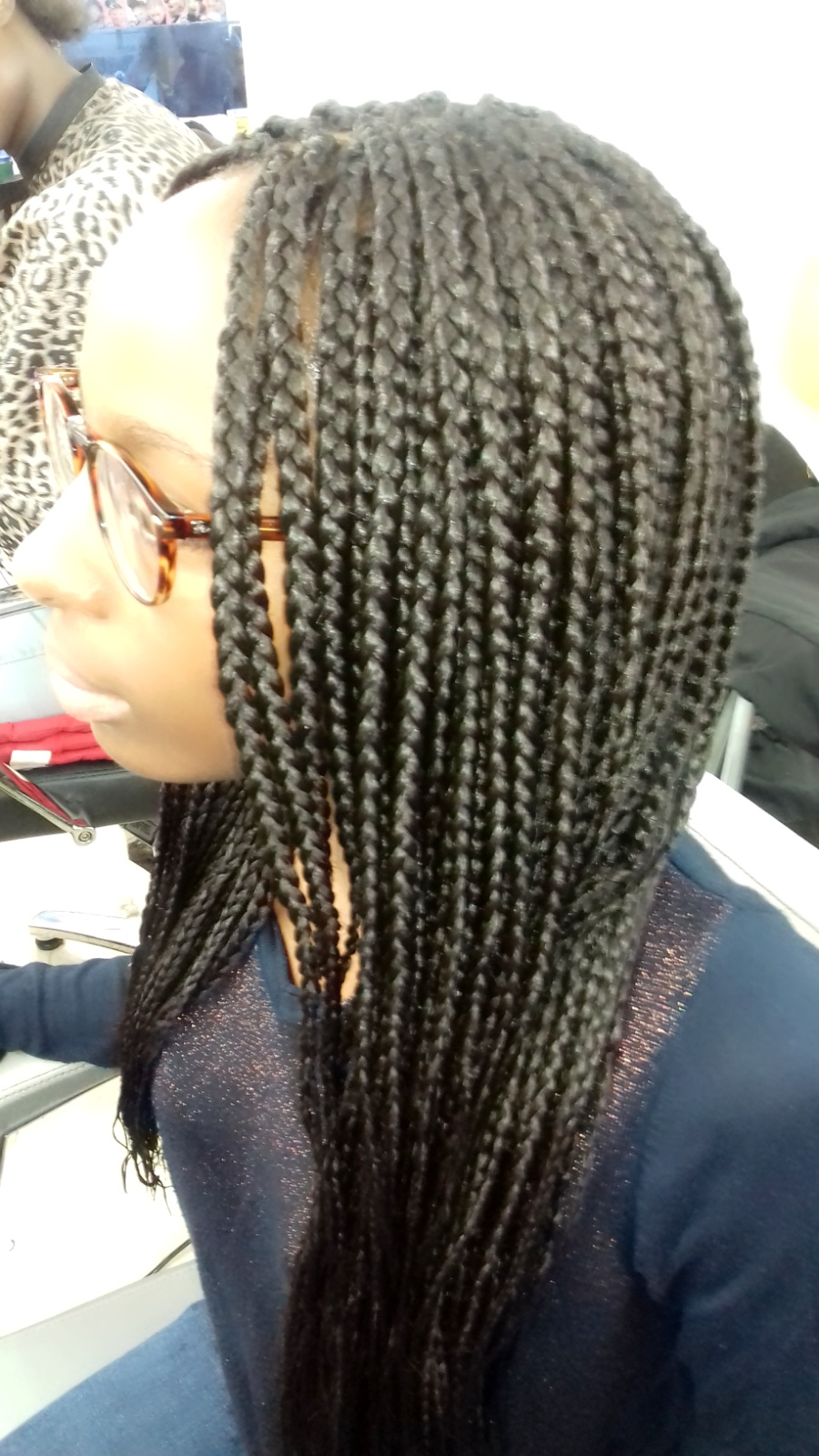 salon de coiffure afro tresse tresses box braids crochet braids vanilles tissages paris 75 77 78 91 92 93 94 95 TLNBELXK