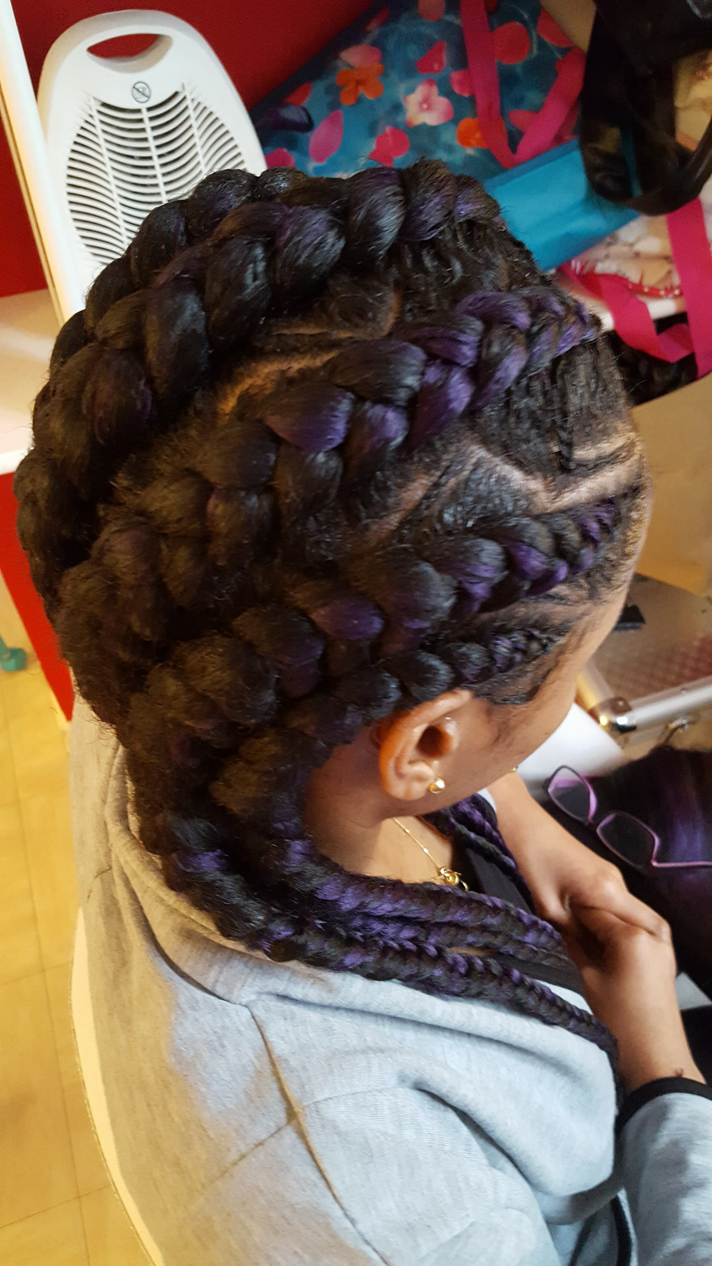 salon de coiffure afro tresse tresses box braids crochet braids vanilles tissages paris 75 77 78 91 92 93 94 95 WSHAJSWA