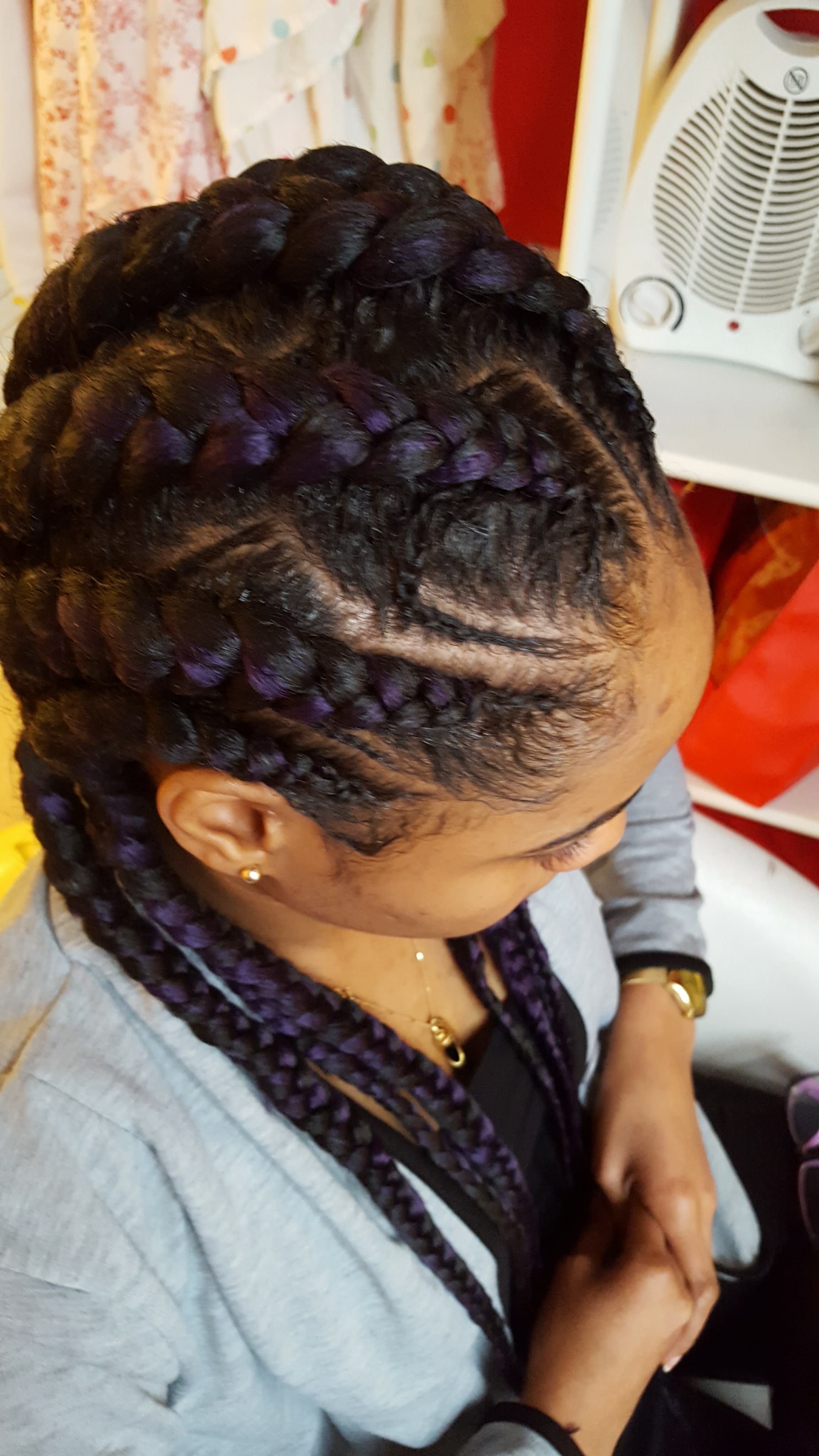 salon de coiffure afro tresse tresses box braids crochet braids vanilles tissages paris 75 77 78 91 92 93 94 95 UMVSWTBX